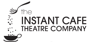 The Instant Café Theatre Company